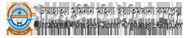 UMWO Logo